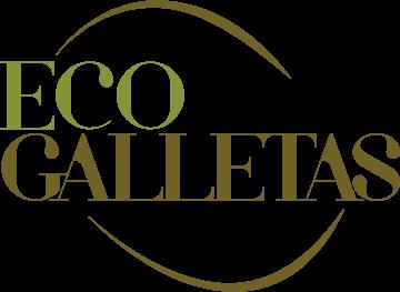 Eco Galletas