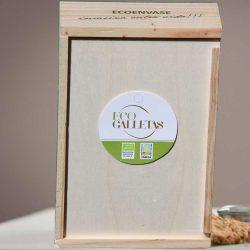 contenedor-de-galletas-madera-ecogalletas.jpg