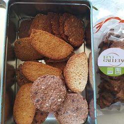 contenedor-galletas-lata-ecogalletas.jpg