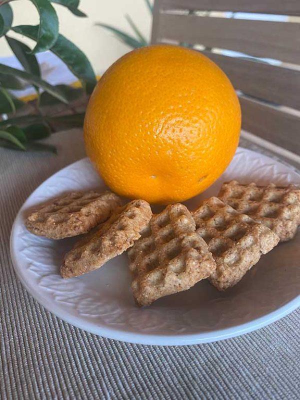 galleta-vegana-naranja-y-jengibre-3
