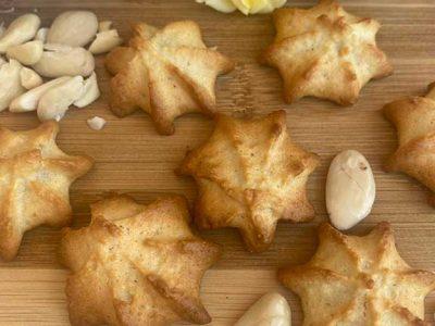 galletas-sin-azucar-2.jpg