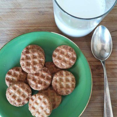 variedad-galletas-GOLOSAS